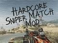 Hardcore Sniper Match v.6a2