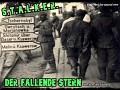 S.T.A.L.K.E.R. - Der Fallende Stern - Die Ehre des Söldners