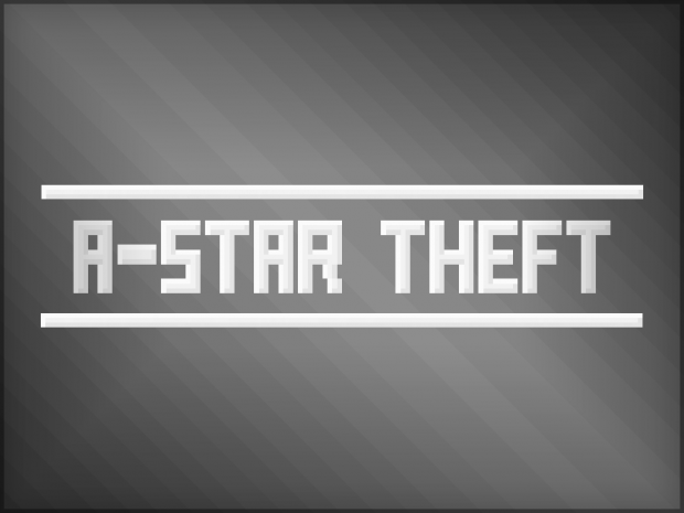 A Star Theft Demo 4.1