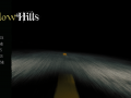 Hollow Hills v0.81b