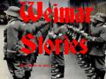 Weimar Stories