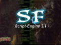 SF3-Script-Engine 2.1