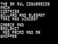 (MVL) Forgotten MVL SA Pack 2