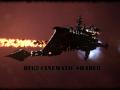 BFG2 Cinematic Shader