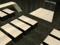 Longi Training - speed jumping map