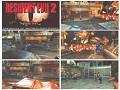 Resident Evil 2 (GBA Tech Demo)