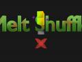 Melt Shuffle - Linux 64bit - v1.0.0 - DEMO