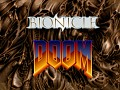 BIONICLE DOOM V3.1