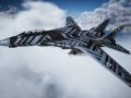 F-14D Shattered Mind