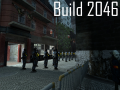 Build 2046. Beta Edition 4.0 DE Final