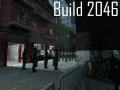 Build 2046. Beta Edition 4.0 DE Final to 4.05 Update