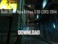 Build 2046.Beta Edition 3.95 Update