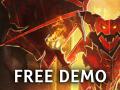 Book of Demons Demo - January 2020 (Windows)