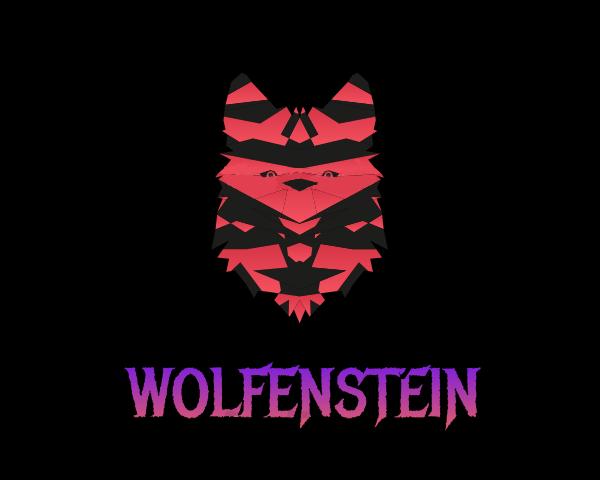 Wolf Power Midi
