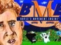 BME1 v1.0.13