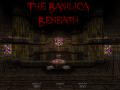 The Basilica Beneath v1