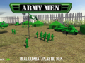 Army Men for MOWAS2