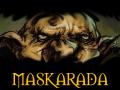 Masquerade 1.0 setup