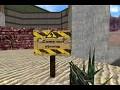 Half Life: GTE V1.1