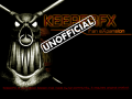 KeeperFX Unofficial 0.4.7