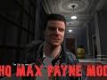 HQ Max Payne v2