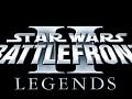 SWBF2 Legends Reboot 1.2