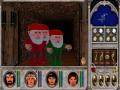 Gnomed Mines v0.1