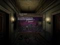 House Of Screams - Russian Translation