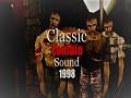 Classic Zombie Sound (1998)