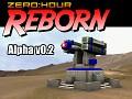 ZH Reborn v7 Alpha v0.2
