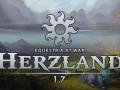 "Equestria At War 1.7.3.2 ""Herzland"""
