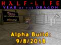 Half-Life: Year of the Dragon [Alpha Demo 9/8/2018]