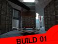 Portal_Hope BUILD 01