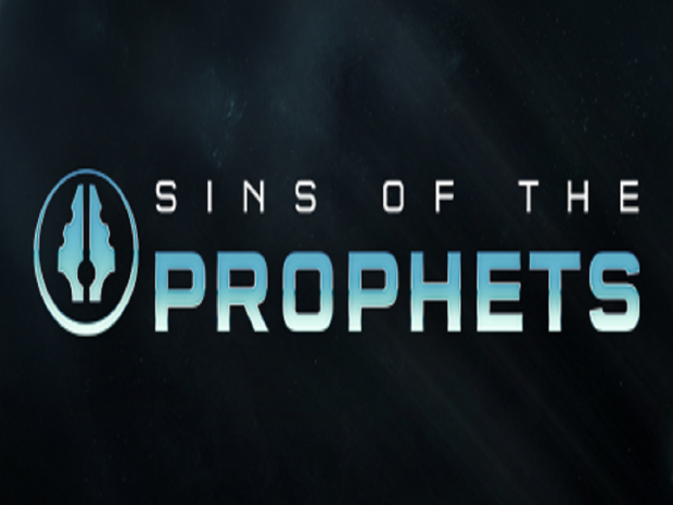 Unggoy's Sins of the Prophets CEA Music Mashup Pack