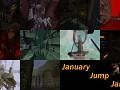 January Jump Jam 2020