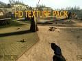 Half life 2 Update HD Textures