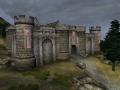 Princess Battlehorn Castle