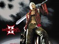 dmc 3 soundtrack