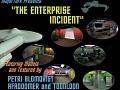 tos incident