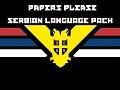 Serbian Localization