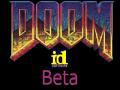 DOOM Beta ReCreation v. 1.2