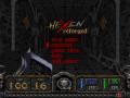 HeXen Reforged v1.5b