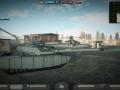 Leopard 2A7 Plus