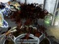 Halo Reach Evolved Campaign Maps 2
