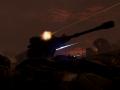 Halo Reach Evolved Campaign Maps 3