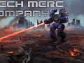 Mech Merc Company Demo v0.12.0