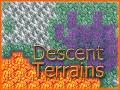 Descent Terrains