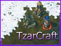 TzarCraft Version 1.04