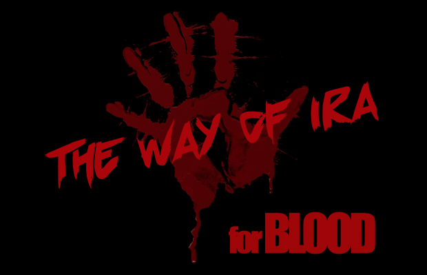 The Way Of Ira (TWOIRA) v1.0.2 an episode for Blood