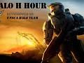 HALO H HOUR - v0.1